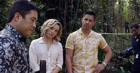 "Magnum P.I. Recap 03/11/19: Season 1 Episode 18 ""A Kiss Before Dying"""