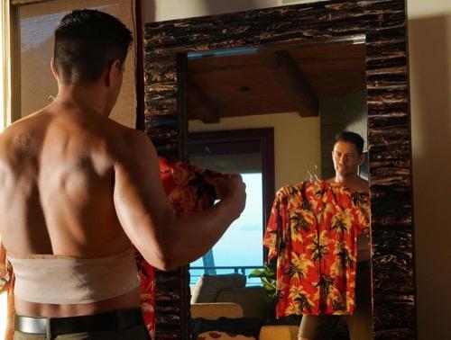 "Magnum P.I. Winter Premiere Recap 01/14/19: Season 1 Episode 11 ""Nowhere to Hide"""