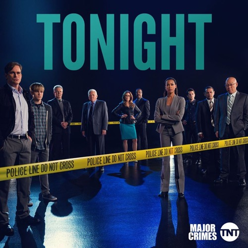 Major Crimes Premiere Recap 6 13 16 Season 5 Episode 1 Present Tense Celeb Dirty Laundry