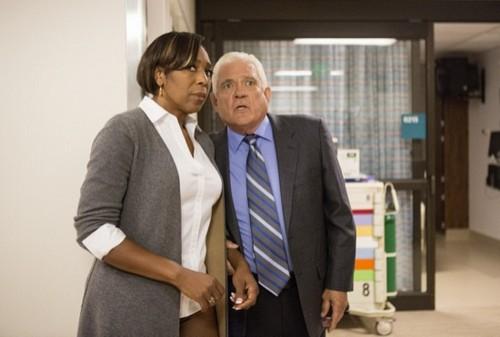 """Major Crimes Recap - B**ches Be Crazy: Season 3 Episode 12 """"Party Foul"""""""