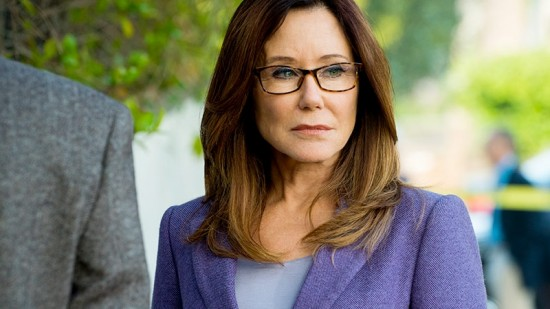 "Major Crimes Recap - Matrimony and Murder: Season 4 Episode 4 ""Turn Down"""