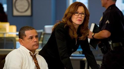 """Major Crimes Recap 7/6/15: Season 4 Episode 5 """"Snitch"""""""