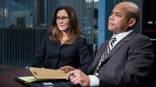 "Major Crimes Recap and Spoilers: Season 4 Episode 6 ""Personal Effects"""