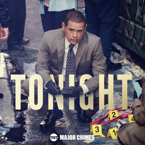 "Major Crimes Recap 8/1/16: Season 5 Episode 7 ""Moral Hazard"""