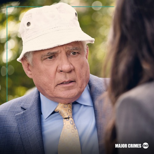 "Major Crimes Recap 12/19/17: Season 6 Episode 8 and Episode 9 ""Conspiracy Theory: Part 3 and Part 4"""