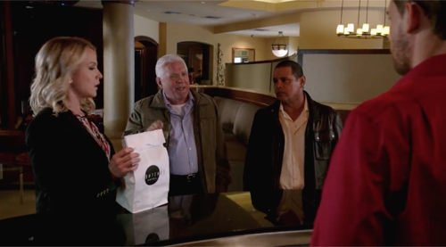Major Crimes Finale Recap 9 19 16 Season 5 Episode 13 White Lies Part 3 Celeb Dirty Laundry