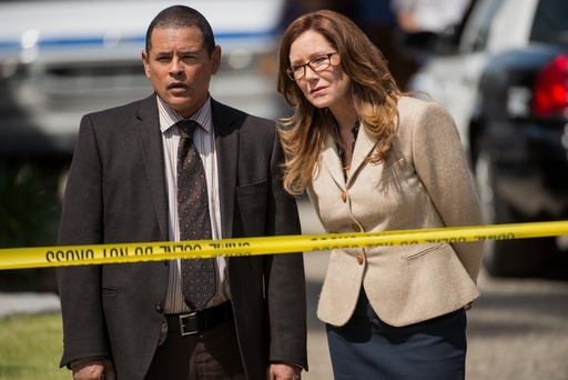 "Major Crimes Recap 6/16/14: Season 3 Episode 2 ""Personal Day"""