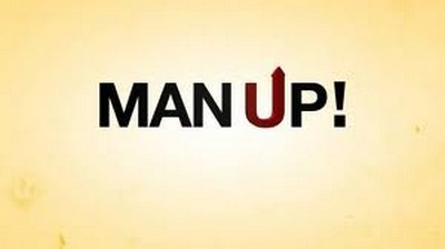 Man Up Series Premiere Recap 10/18/11