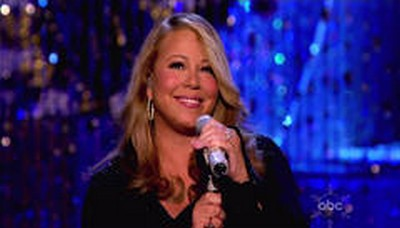 Mariah Carey And Beyonce Play For Brutal Dictators If The Money Is Right