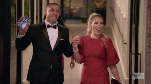 """Married to Medicine Los Angeles Recap 5/10/20: Season 2 Episode 2 """"Prepare For Backlash"""""""