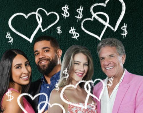 "Marrying Millions Recap 09/16/20: Season 2 Episode 7 ""An Indecent Proposal"""