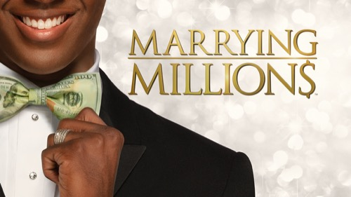 """Marrying Millions Recap 09/09/20: Season 2 Episode 6 """"Mother's Point Of View"""""""