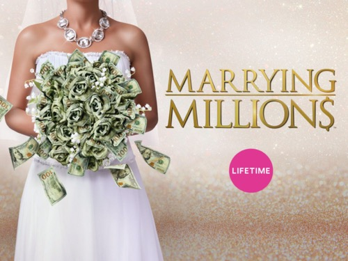 "Marrying Millions Premiere Recap 08/05/20: Season 2 Episode 1 ""Steaks With Snakes"""