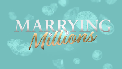 """Marrying Millions Recap 08/19/20: Season 2 Episode 3 """"Daddy Issues"""""""