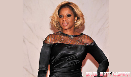 Mary J. Blige Crushes The Academic Dreams Of 25 College Women