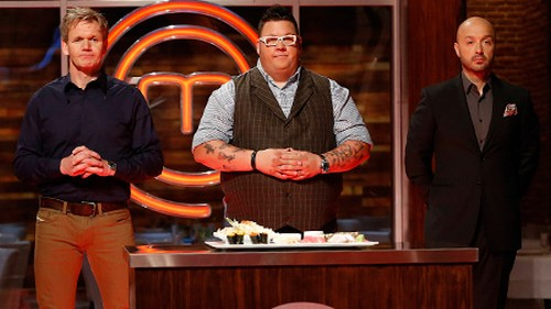 "MasterChef RECAP 7/31/13: Season 4 ""Top 7 Compete"""