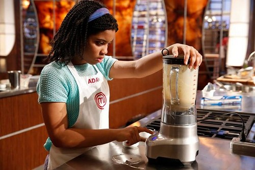 "Masterchef Junior Recap - Two Kid Chefs Eliminated - ""An Egg-Cellent Adventure"": Season 2 Episode 4"
