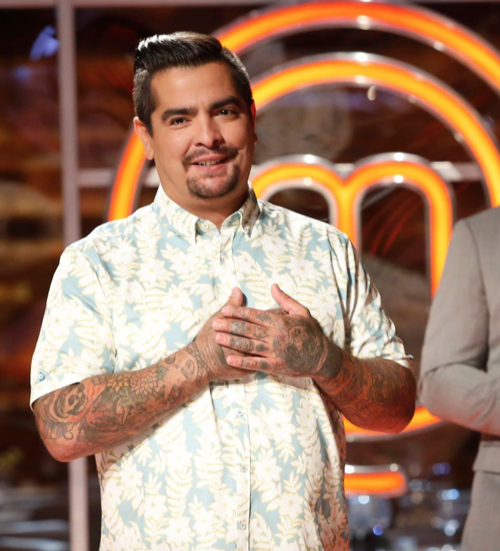 MasterChef Recap 8/30/17: Season 8 Episode 14 and 15