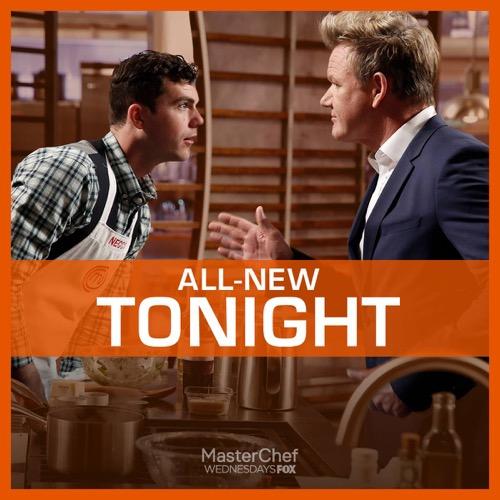 """MasterChef Recap 7/26/17: Season 8 Episode 8 """"Whole-y Cow!"""""""