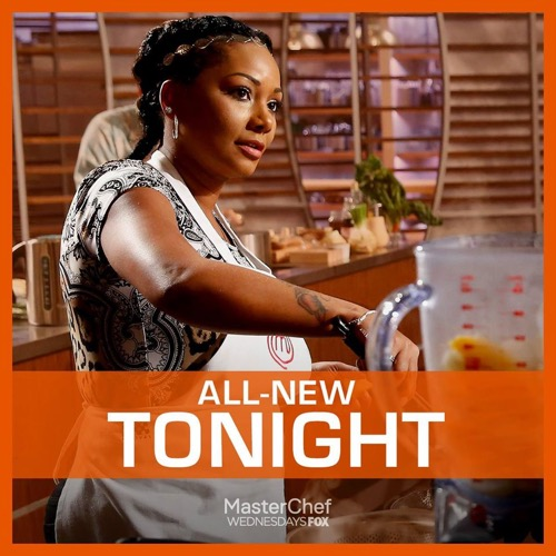 "MasterChef Recap 8/9/17: Season 8 Episode 10 ""The MasterChef Returns"""