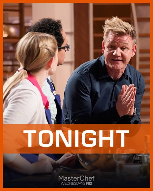 "Masterchef Recap 8/1/18 Season 9 Episode 11 ""The Kids Are Alright"""