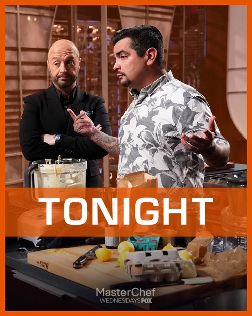 "Masterchef Recap 8/8/18 Season 9 Episode 12 ""Frying Tonight"""