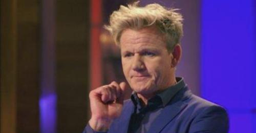 """MasterChef Recap 6/15/16: Season 7 Episode 3 """"Wolfgang Puck"""""""
