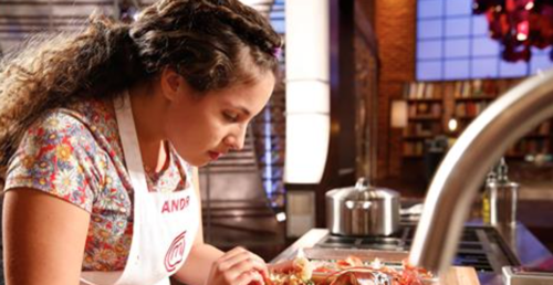 "MasterChef Recap 7/13/16: Season 7 Episode 7 ""Vets, Jets and Home Cooks"""