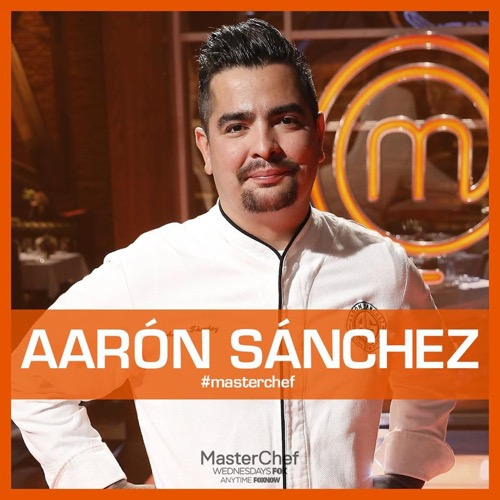 "MasterChef Recap 6/29/16: Season 7 Episode 5 ""Top 17 Compete"""
