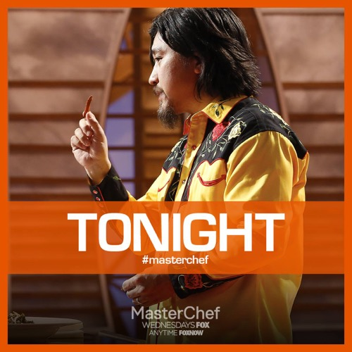 "MasterChef Recap Double Elimination - D'Andre and Diana Sent Home: Season 7 Episode 8 ""The Good, The Bad and The Offal"""