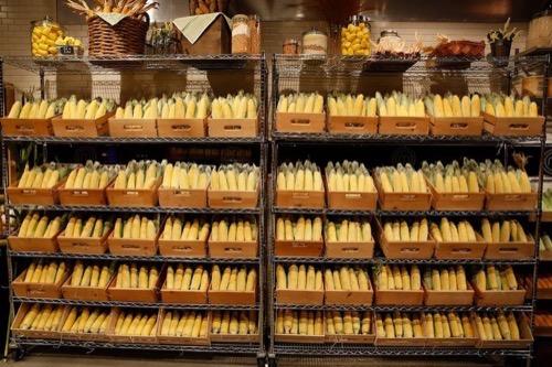 "MasterChef Recap - Corn Corn Everywhere: Season 6 Episode 4 ""Clawing to Victory"""