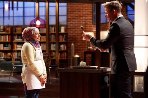 "MasterChef Recap - Two Eliminated: Season 6 Episode 6 ""Bring Home the Bacon"""