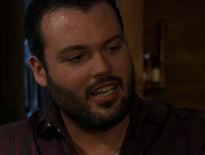 VH1 Star Matt Riviera Hits the Big Screen