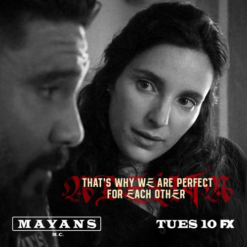"""Mayans M.C. Premiere Recap 09/17/19: Season 2 Episode 3 """"Camazotz"""""""
