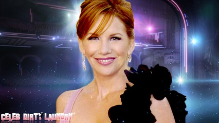 Melissa Gilbert Dancing With The Stars Jive Performance Video 4/2/12
