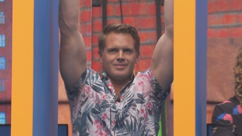 """Big Brother 22 All-Stars Recap 08/16/20: Season 22 Episode 5 """"Nominations & Safety Suite Twist"""""""