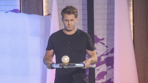 """Big Brother 22 All-Stars Recap 08/20/20: Season 22 Episode 7 """"Live Eviction and HoH"""""""
