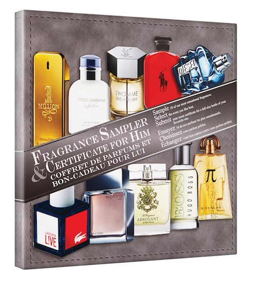 Shoppers Drug Mart For All Your Holiday Gift Ideas #giftsmadeeasy