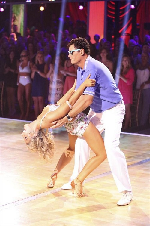'DWTS' Season 25 Pros Revealed, When Will Celebrity Cast ...