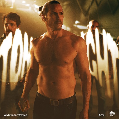 Midnight, Texas Recap 11/09/18: Season 2 Episode 3