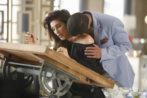 "Mistresses Recap 7/9/15: Season 3 Episode 5 ""Threesomes"""