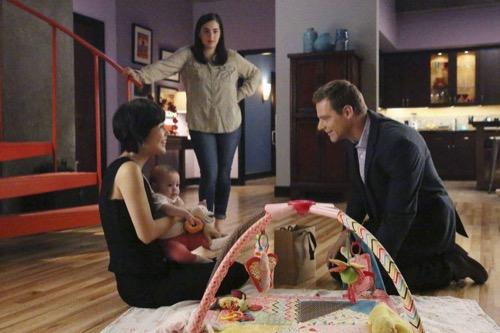 "Mistresses LIVE Recap 8/22/16: Season 4 Episode 10 ""Confrontations"""