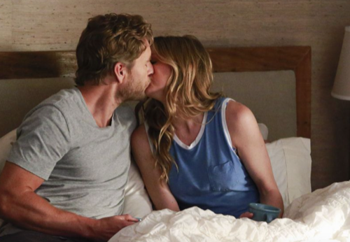 "Mistresses Recap - Marriage and Death: Season 4 Episode 11 ""Back to the Start"""