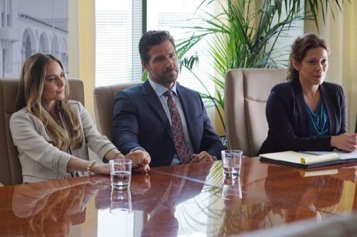 """Mistresses Recap 8/2/16: Season 4 Episode 7 """"Survival of the Fittest"""""""