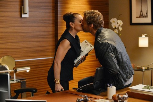 "Mistresses RECAP 6/10/13: Season 1 Episode 2 ""The Morning After"""