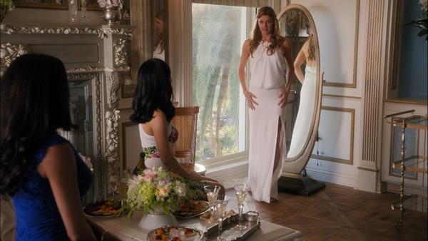 """Mistresses Live Recap: Season 2 Finale """"Till Death Do Us Part"""""""