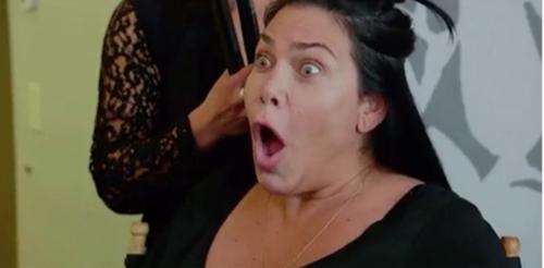 "Mob Wives Season 6 Special Episode Recap 3/16/16 ""The Final Sitdown"""