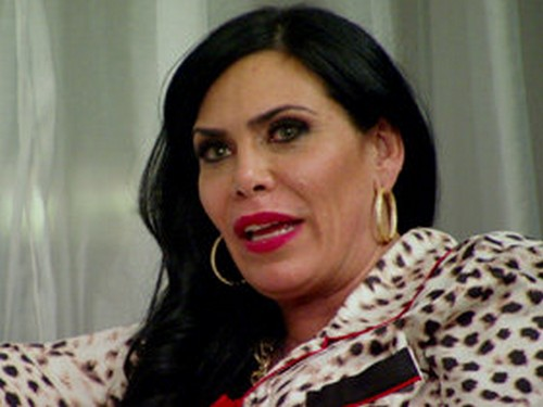 "Mob Wives RECAP 2/13/14: Season 4 Episode 11 ""Renee's Had Enough"""