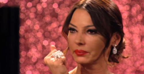 Mob Wives Recap - Reunion Part 2: Season 5 episode 14