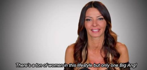 "Mob Wives Recap - ""The Anti-Social Network"" Season 5 Episode 7"